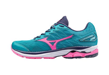 Wave Rider 20 Shoes - Women's