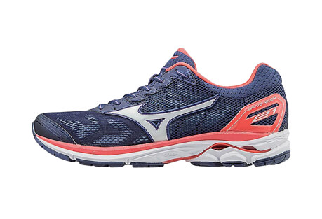 Wave Rider 21 Shoes - Women's
