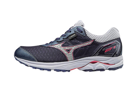 Wave Rider 21 GORE-TEX Shoes - Women's