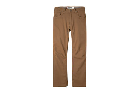 "Camber 106 Pant Classic Fit 32"" Inseam - Men's"
