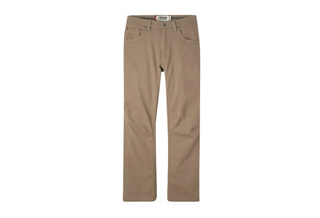Camber 106 Pant Classic Fit - Men's