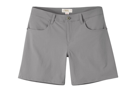 Cruiser II Short Classic Fit - Women's
