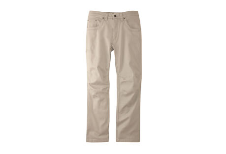"Camber 105 Pant Classic Fit 32"" Inseam - Men's"
