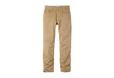 "Lodo Pant Slim Fit 32"" Inseam - Men's"