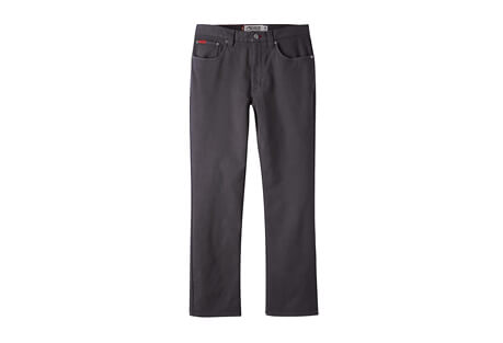 "Cody Pant Slim Fit 34"" Inseam - Men's"