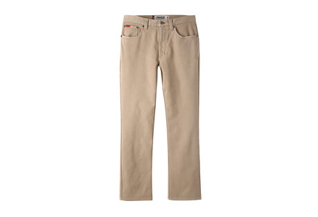 "Cody Pant Slim Fit 36"" Inseam - Men's"