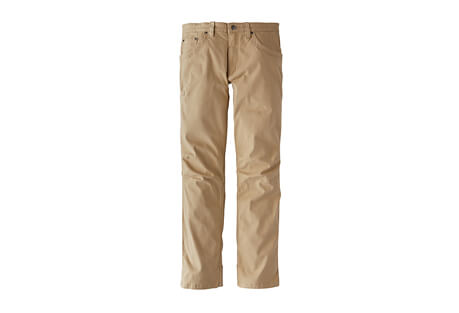 "Camber 105 Pant Classic Fit 34"" Inseam - Men's"