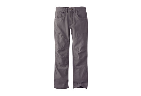 "Camber 107 Pant Classic Fit 36"" Inseam - Men's"