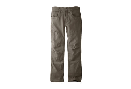 "Camber 107 Pant Classic Fit 30"" Inseam - Men's"