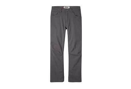 "Camber 106 Pant Classic Fit 36"" Inseam - Men's"