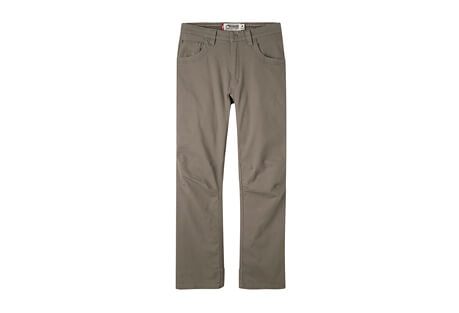 "Camber 106 Pant Classic Fit 34"" Inseam - Men's"