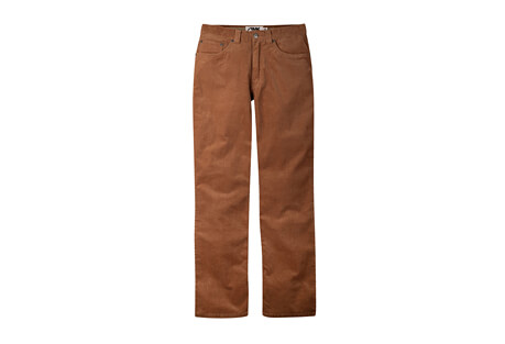 "Canyon Cord Pant Slim Fit 32"" Inseam - Men's"