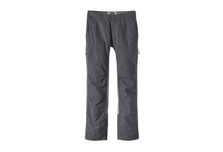 "Original Trail Pant 34"" Inseam Classic Fit - Men's"