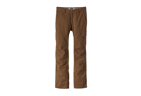 "Original Trail Pant - 34"" Inseam Classic Fit - Men's"