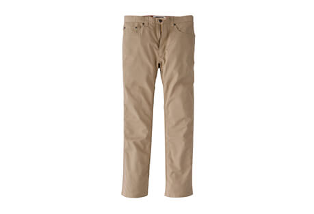 "LoDo Pant 30"" Inseam Slim Fit - Men's"