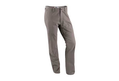 "Original Mountain Pant Slim Fit 30"" Inseam - Men's"