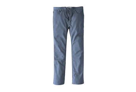 "LoDo Pant Slim Tailored Fit 30"" Inseam - Men's"