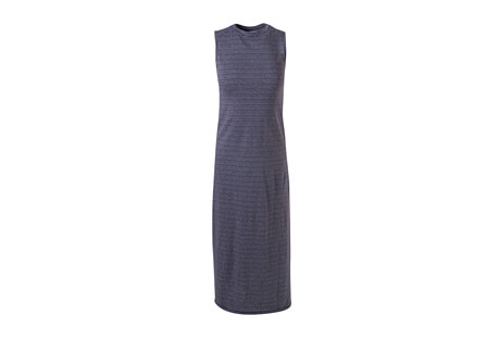 Strata Knit Dress - Women's