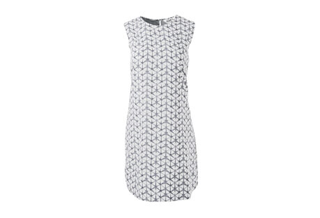 Tallie Dress - Women's