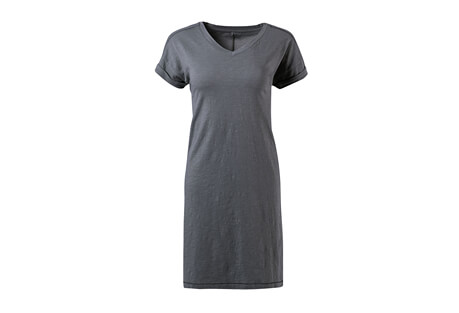 Essential Knit Dress - Women's