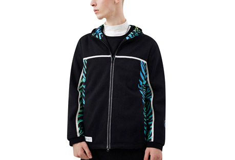 Charged Up Jacket - Men's