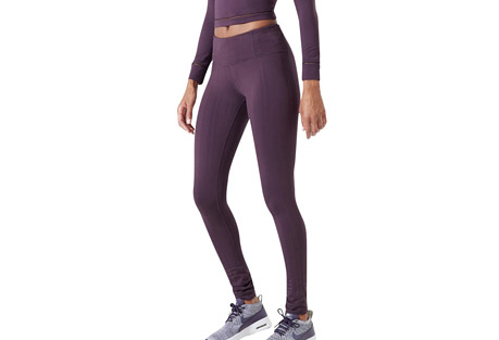 Revitalize Signature Leggings - Women's