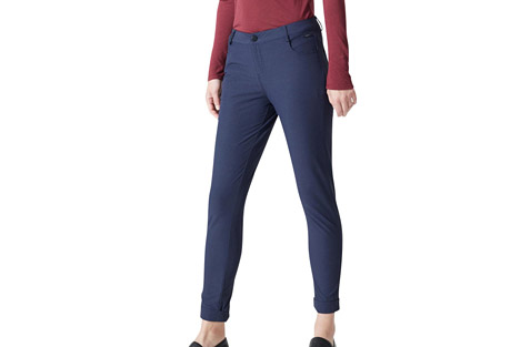 Westminster Pant - Women's