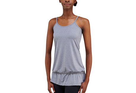 Airy Tank Top - Women's