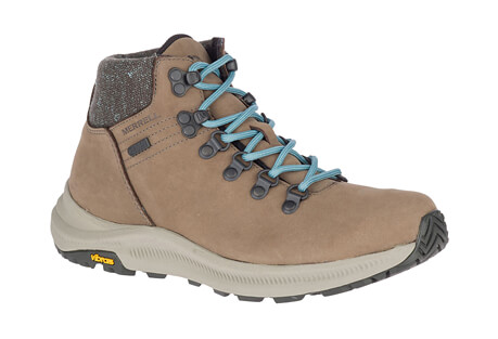 Active Gearup Footwear Gt Gt Womens Gt Gt Hiking Boots