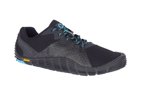 Move Glove Sport Shoes - Women's
