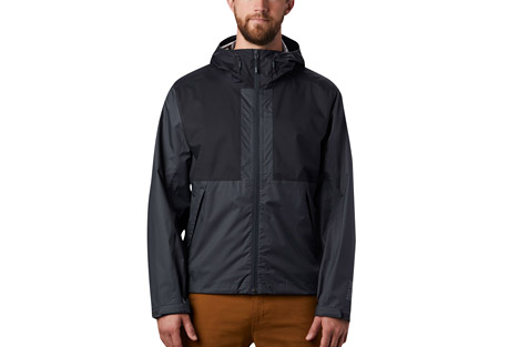 Bridgehaven Jacket - Men's