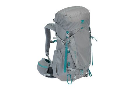 Apex 55L Backpack - Women's