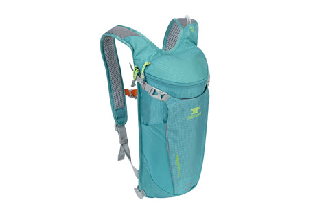 Clear Creek 10L Backpack