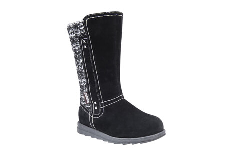 Stacy Boots - Women's