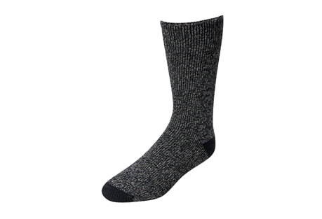 Thermal Socks - Men's