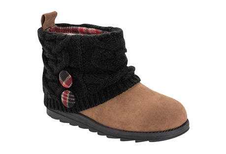 Patti Boots - Women's