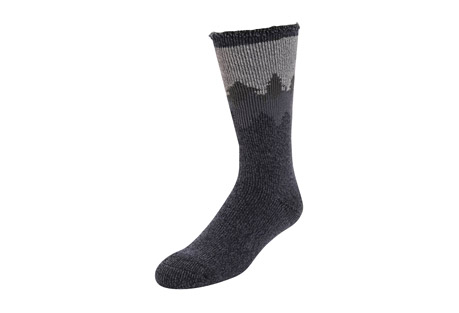 Heat Retainer Thermal Insulated Socks