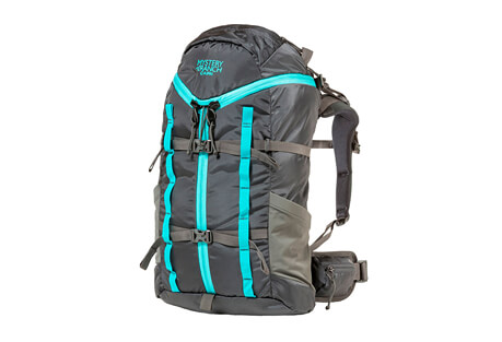 Cairn 32L Backpack - Women's