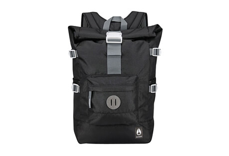 Swamis Backpack II