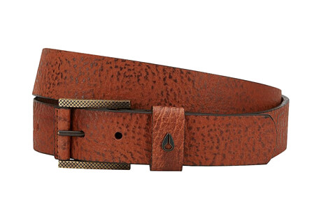 Americana Slim Belt II - Men's