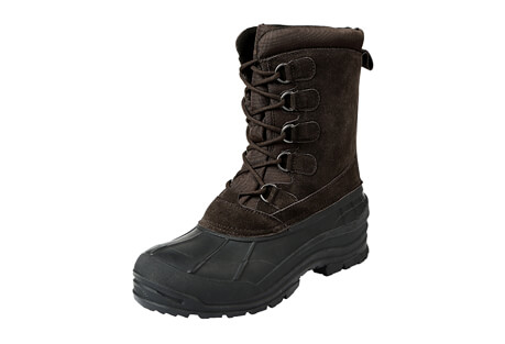 Timber Crest Boots - Men's