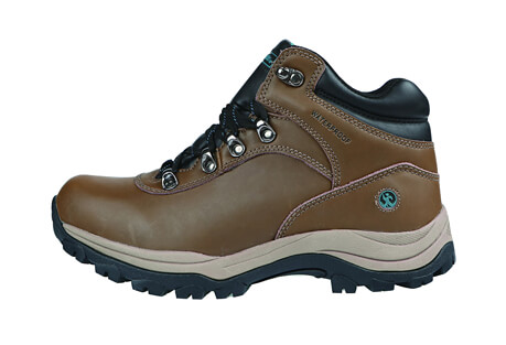 Apex Lite WP Boots - Women's
