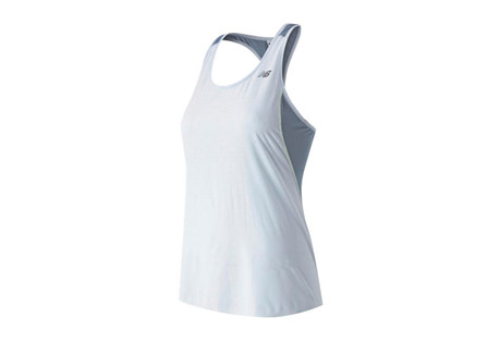 Excel Race Day Tank - Women's