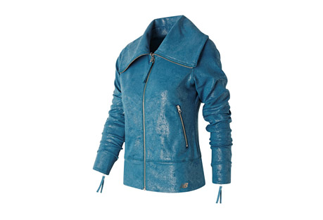 Shadow Jacket - Women's