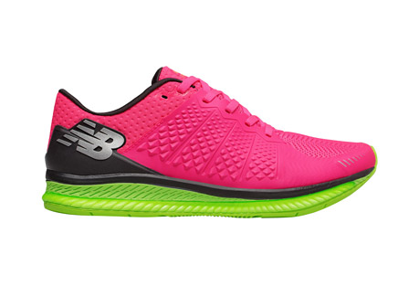 Fuel Cell v1 Shoes - Women's