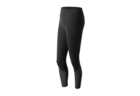 Elixir Tight - Women's