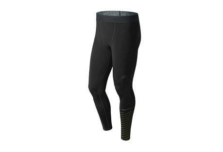 Precision Tight - Men's