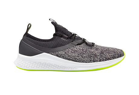 Fresh Foam Lazr Knit Sport Shoes - Men's