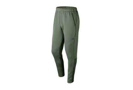 Fantom Force Pant - Men's