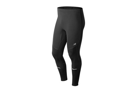 Windblocker Tight - Men's
